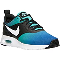 Nike Men's Shoes at Nordstrom Rack: 50% off + 25% off for Free