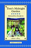 img - for By Philippa Pearce Tom's Midnight Garden book / textbook / text book