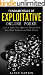Fundamentals of Exploitative Online P...