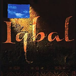 Iqbal | [Francesco D'Adamo]