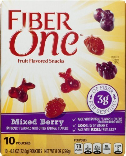 fiber-one-fruit-flavored-snacks-mixed-berry-pack-of-2-by-n-a