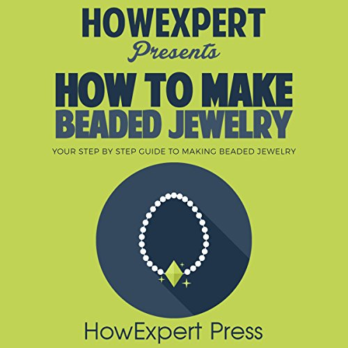 how-to-make-beaded-jewelry-your-step-by-step-guide-to-making-beaded-jewelry