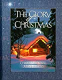 The Glory of Christmas Treasure Box (0849955610) by Swindoll, Charles R.