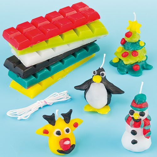 candle-making-kit-for-children-to-create-christmas-decorations-per-pack