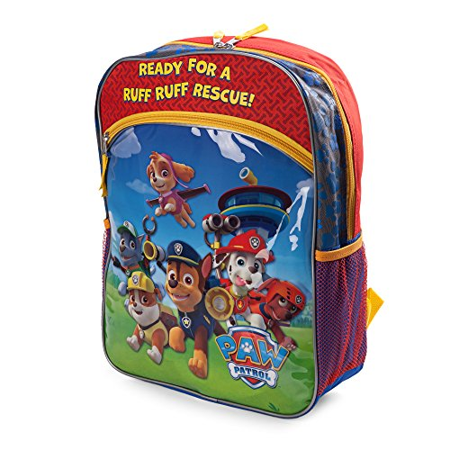 accessory-innovations-paw-patrol-ruff-ruff-rescue-backpack