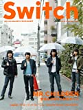 SWITCH vol.26 No.12(�����å�2008ǯ12���)�ý�:MR.CHILDREN[���ڤ���狼���������ؤ�]