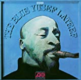 echange, troc Yusef Lateef - Blue ysef lateef (the)
