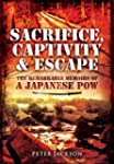 Sacrifice, Captivity and Escape: The...