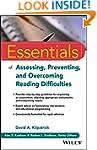 Essentials of Assessing, Preventing,...