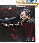FilmCraft: Directing