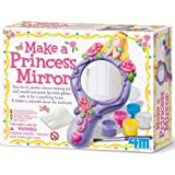 Make A Princess Mirror