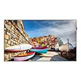 Samsung PM55H/US 1080p Full HD LED-Backlit LCD Flat Panel Display 55