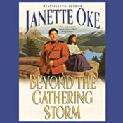 Beyond the Gathering Storm | [Janette Oke]