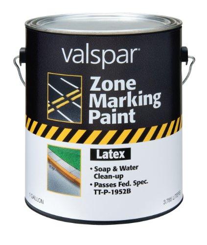 valspar-24-136g-yellow-latex-zone-marking-paint-1-gallon