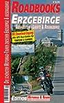 M&R Roadbooks: Erzgebirge, Lausitz &...