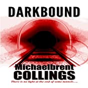 Darkbound | [Michaelbrent Collings]