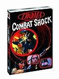 echange, troc Combat Shock