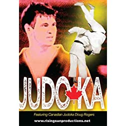 Judoka
