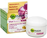 Garnier Vital Restore SPF15 Day Cream 50ml