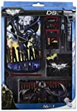 Indeca Batman The Dark Knight Rises Kit (Nintendo DS)
