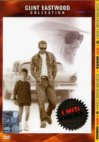 Un Mondo Perfetto  (miti) [IT Import]