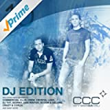 10 Years (DJ Edition)