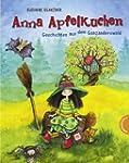 Anna Apfelkuchen, Geschichten aus dem...