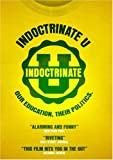 Indoctrinate U (Explicit Version)