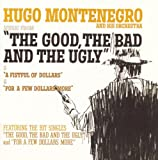Music From The Good The Bad And The Ugly