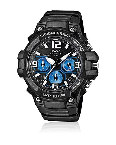 Casio Orologio al Quarzo Casual  49  mm