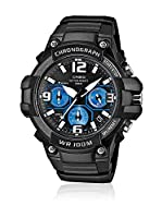 Casio Reloj de cuarzo Man Casual 49 mm