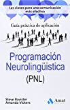 img - for programacion neurolinguistica (pnl) book / textbook / text book