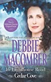 Debbie Macomber Debbie Macomber A Cedar Cove Story Collection 21 Books Set (A Turn in the Road A Mother's Gift, Angels at Christmas, 92 Pacific Boulevard, A Good Yarn, Susannahs Garden, Back on Blossom Street, 8 Sandpiper Way, 16 Lighthouse Road, etc)