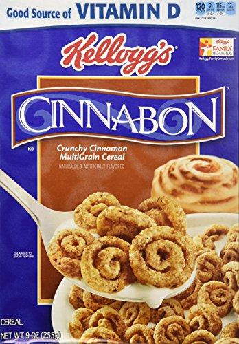kelloggs-cereal-255g-cinnabon-255-g-pack-of-1