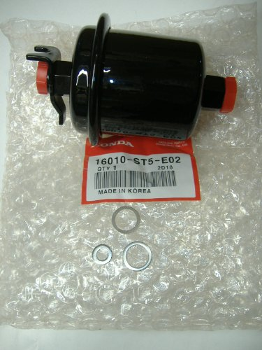 1994 honda prelude specifications and photos 1997 honda accord fuel filter 1992 honda accord fuel filter
