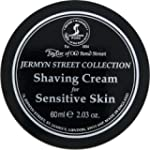 Taylors of Old Bond Street Shaving Cr...