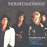 Slade The Slade Collection 81-87