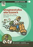 img - for Diagnostyka obrazowa book / textbook / text book
