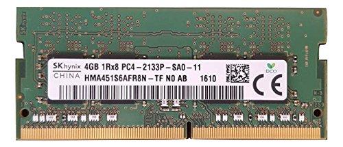 sk-hynix-4gb-1rx8-pc4-2133p-sa0-11-ddr4-memory