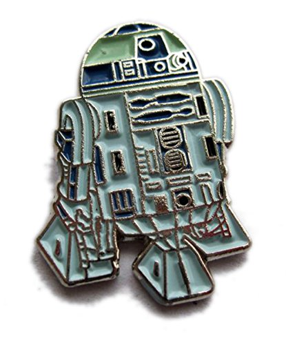 metal-enamel-pin-badge-star-wars-r2d2-r2-d2-robot-droid
