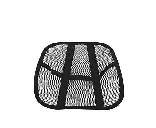 travelon-cool-mesh-back-support-system-1-ea-by-ab
