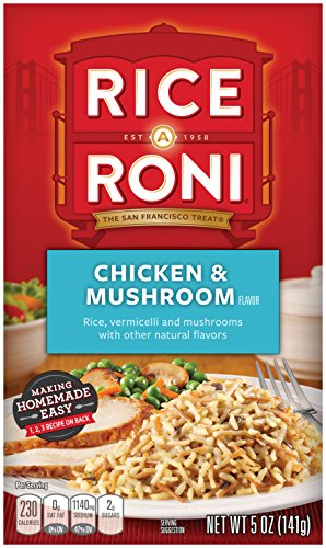 rice-a-roni-chicken-and-mushroom-rice-and-pasta-mix-5-ounce-pack-of-12