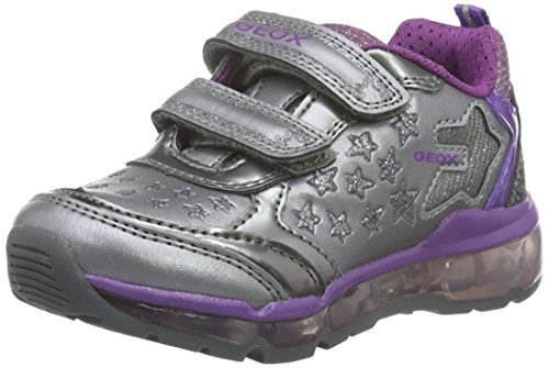 geox-madchen-j-android-girl-a-sneakers-silber-greyc1006-28-eu