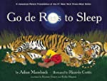 Go de Rass to Sleep: (A Jamaican Tran...