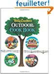 Betty Crocker's Outdoor Cook Book: Th...