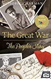 Isobel Charman The Great War: The People's Story