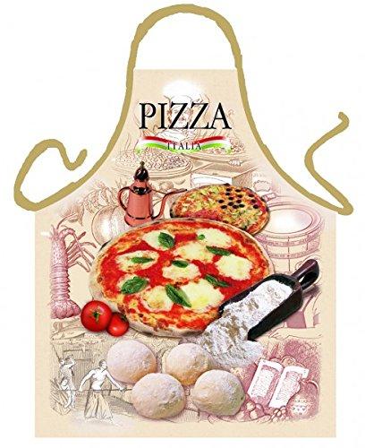 kuchenschurze-pizza-kochschurze-mit-motiv-latzschurze-grillschurze