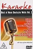 Best of Karaoke - Best of Neue Deutsche Welle Vol.