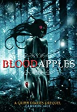 Blood Apples