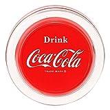 Coca-Cola(コカ・コーラ) ヨーヨー 6ボトル レッド